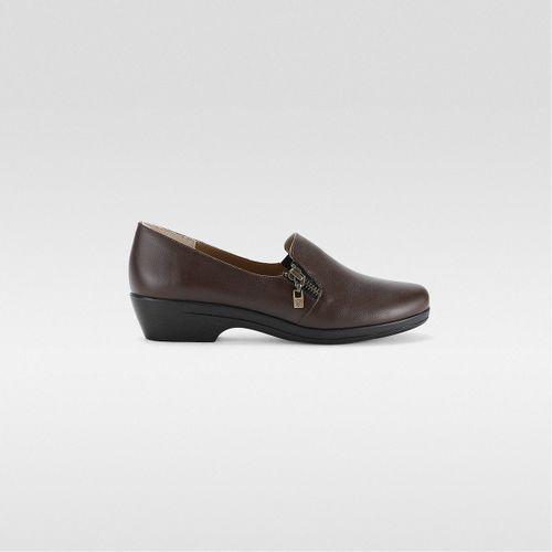 Zapato-Confort-Tacon