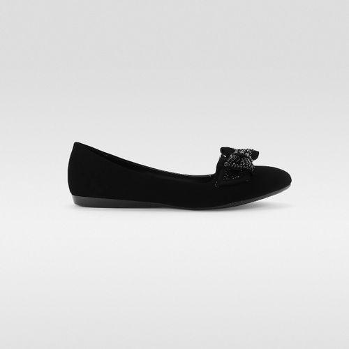 Para Gaynor® Línea MujerDorothy Zapatos En Tienda 4qAjL35R