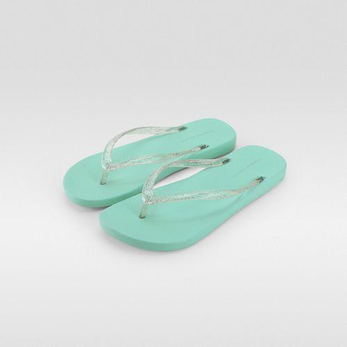 Sandalia-de-Playa-tipo-Flip-Flop