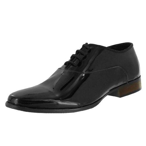 4546a91ac OUTLET - Zapatos para Hombre   Dorothy Gaynor® - Tienda en Línea