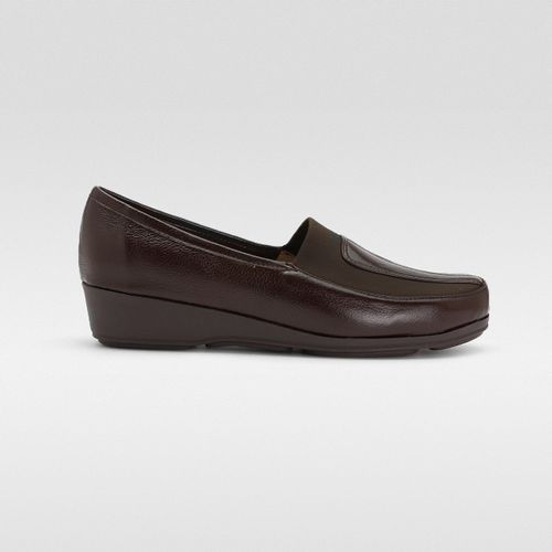 Zapato-Confort