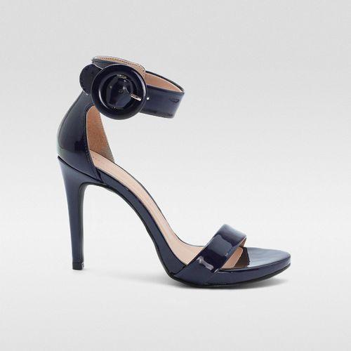 165d89c1 Sandalias para Mujer | Dorothy Gaynor® - Tienda en Línea