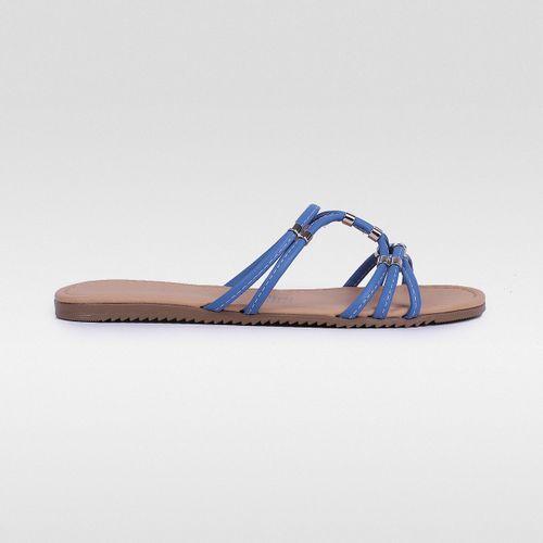 7376740cf519a OUTLET - Sandalias para Mujer