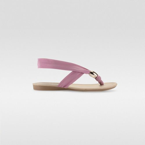 Sandalia-Flip-Flop