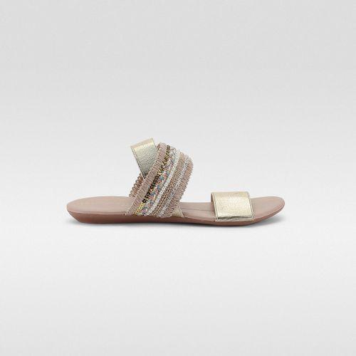 Sandalia-Elastico
