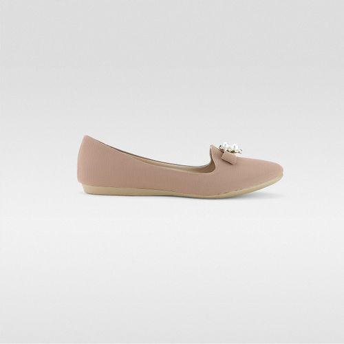 Loafer-con-detalle-Metalico