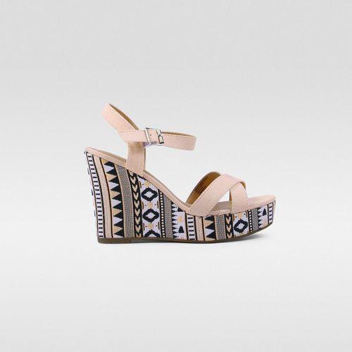 En Gaynor® Para MujerDorothy Tienda Línea Zapatos Outlet c345qALRj