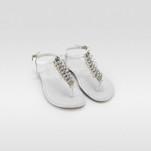 Sandalia-Flip-Flop-Pedreria