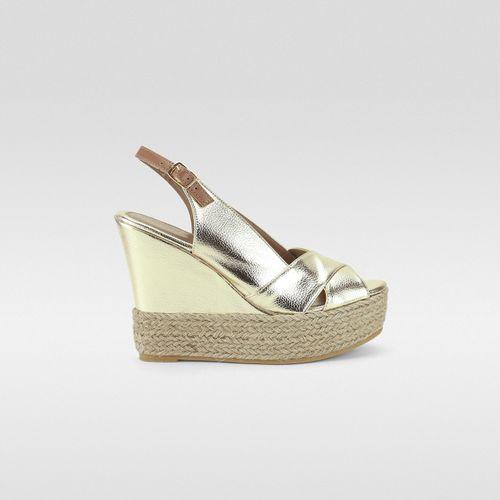 Línea Sandalias Para Tienda MujerDorothy Gaynor® En wTXiOPkZu