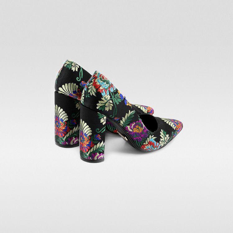 Zapatillas Gaynor® Línea Tienda Paris En Dorothy Hilton fqvrpfC