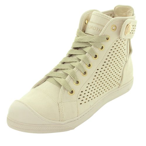 Tenis-bota