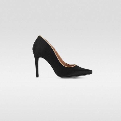 Stiletto-Formal
