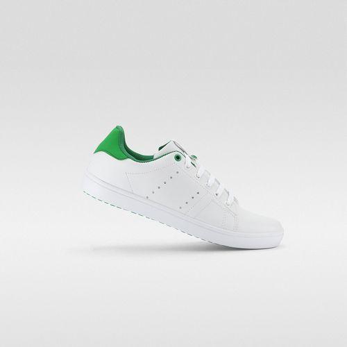 Tenis-Basico-Agujetas