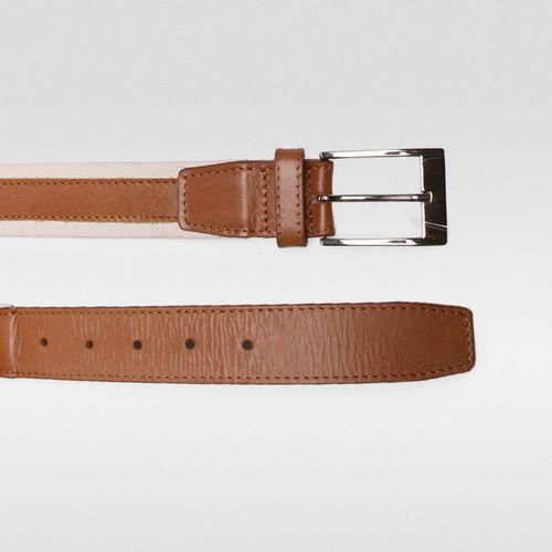 Cinturon-Basico-Casual
