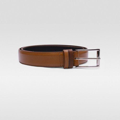 Cinturon-Formal