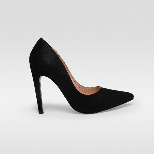 Zapatilla-Stiletto-Formal