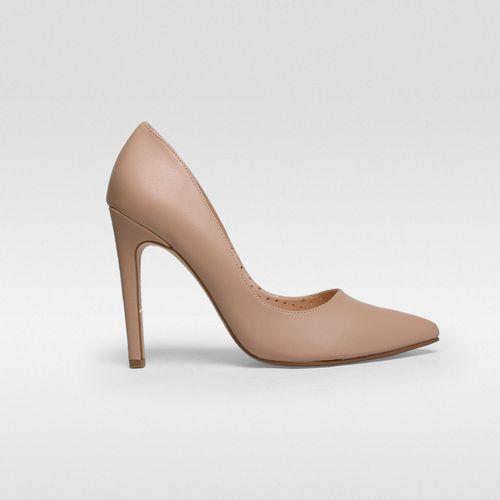 Para Gaynor® Línea Tienda Zapatillas En MujerDorothy 2DIEH9