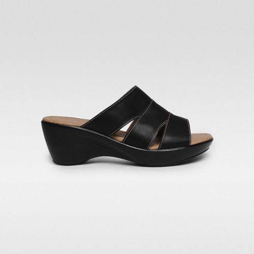 Sandalia-Tipo-Sueco-Confort