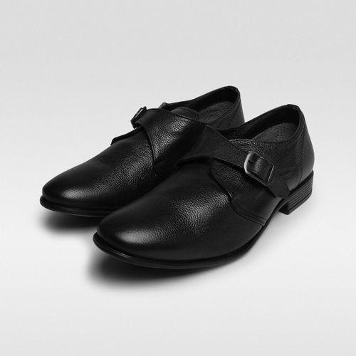 Zapato-Monkstrap-Formal