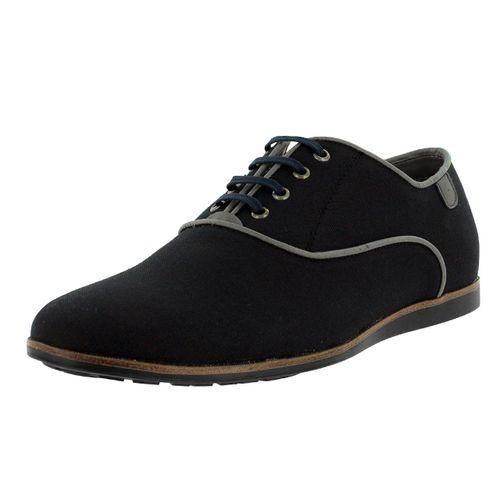 Zapatos-casuales