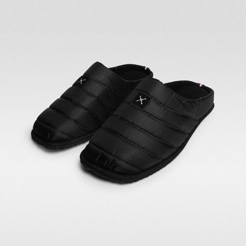 Pantufla-Confort