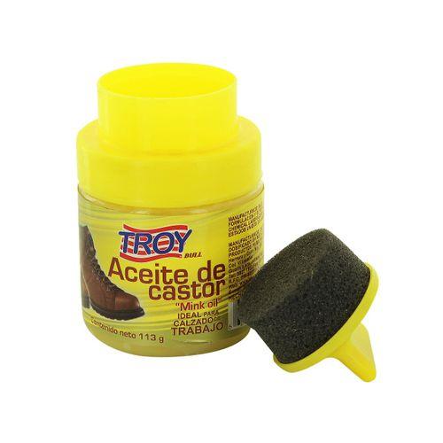 Aceite-de-Castor--para-impermeabiliza-y-suavizar-el-calzado