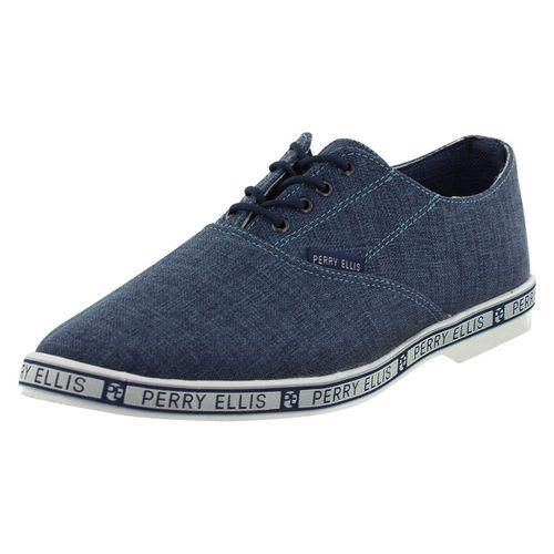 Zapato-Perry-Ellis