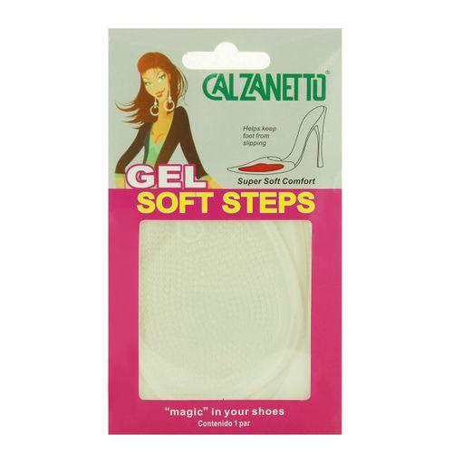 Plantilla-de-gel-para-calzado