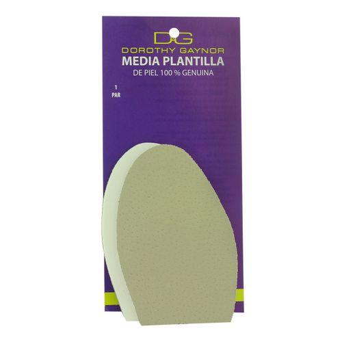 Plantilla--media-para-calzado