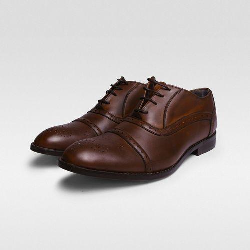 Zapato-Bostoniano-Formal