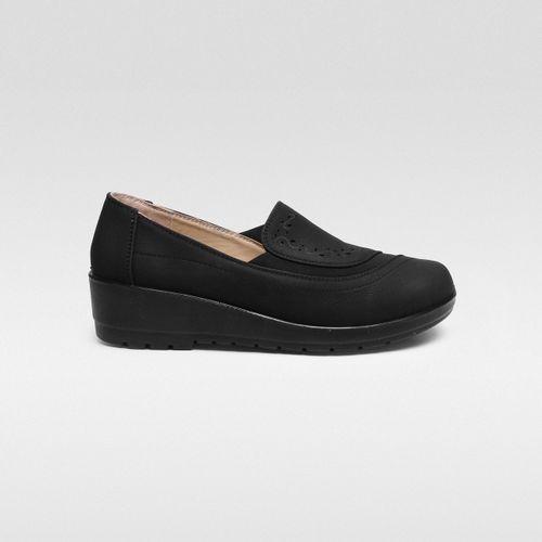 Zapato-Confort-Casual