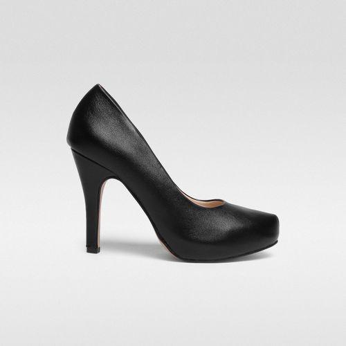 En Para Tienda Zapatillas Gaynor® Línea MujerDorothy FJclK1T