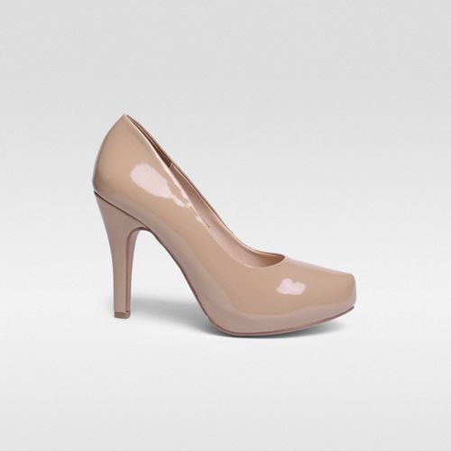Zapatilla-Pump-Formal