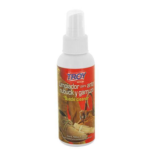 Limpiador-en-spray-ante-nubuk-y-gamuza