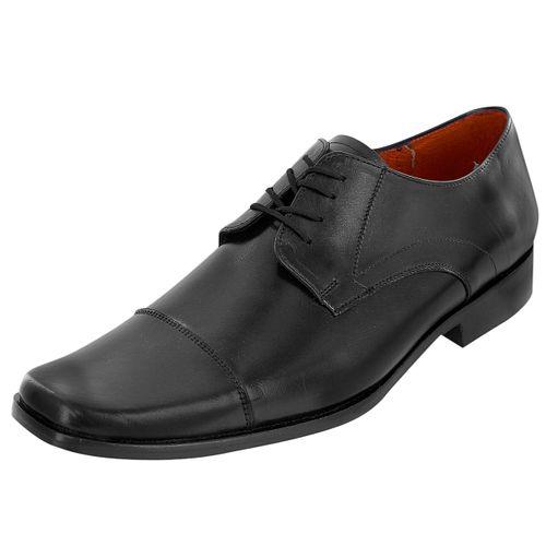 Zapato-oxford-con-cordones