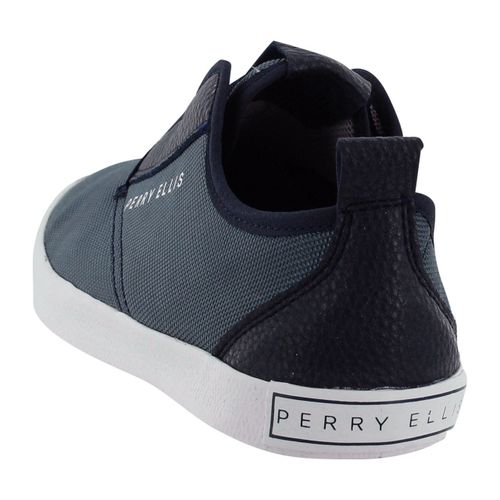Tenis-Perry-Ellis