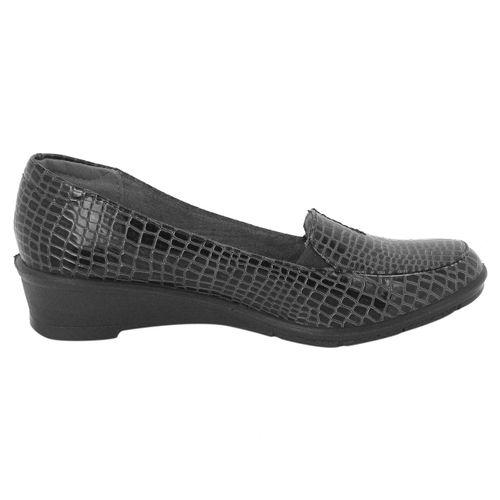 Zapato-https---dorothy-Gaynor_E