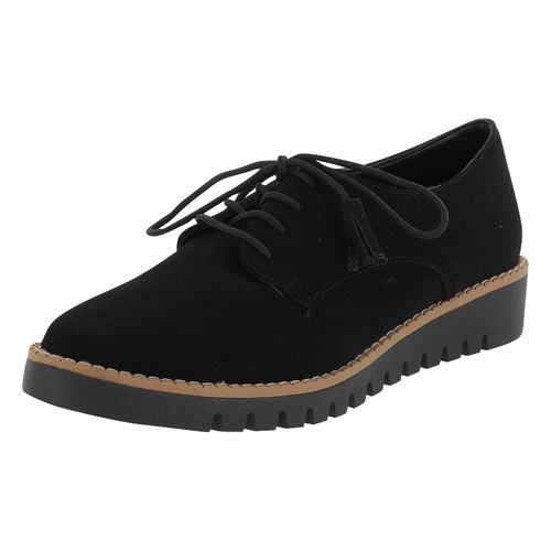 Zapato-Derby_PRINCIPAL