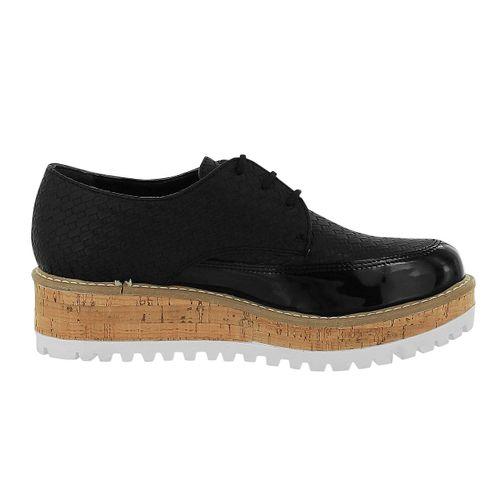 Zapato-Oxford_B