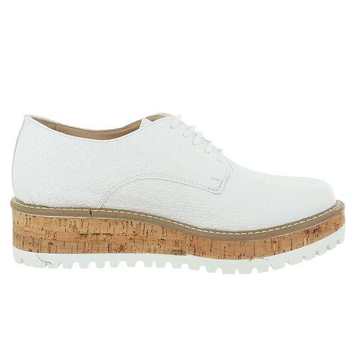 Zapato-Derby_B