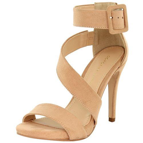 Sandalia-Ankle-Strap_PRINCIPAL