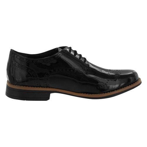Zapato-Bostoniano_B