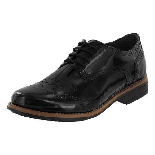 Zapato-Bostoniano_PRINCIPAL