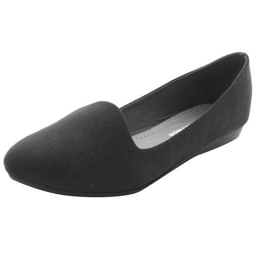 En Outlet Para Gaynor® Línea Zapatos MujerDorothy Tienda SzMUVp