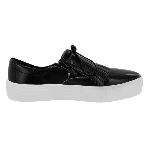 Zapato-Juvenil