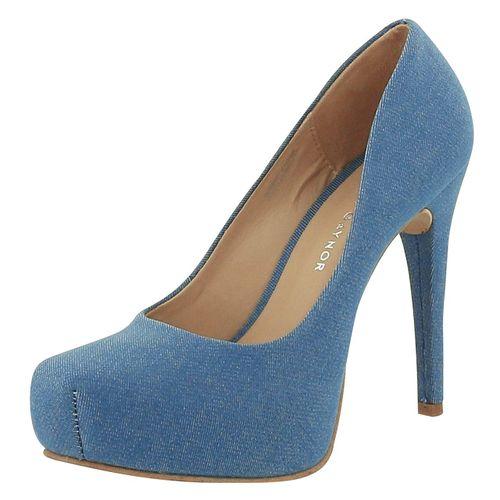 970bc3fc Zapatillas para Mujer | Dorothy Gaynor® - Tienda en Línea
