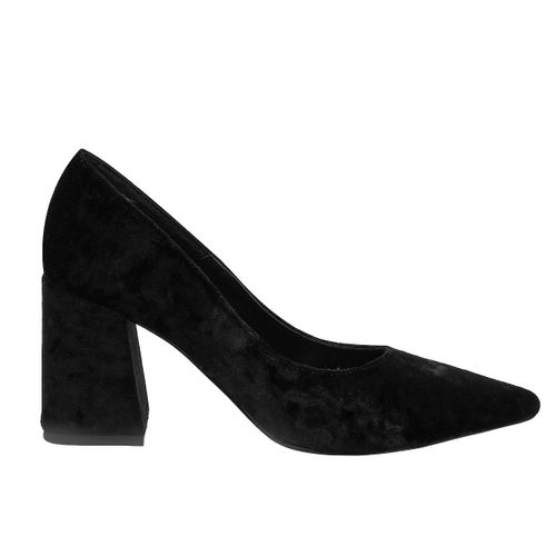 Zapatilla-Block-Heels