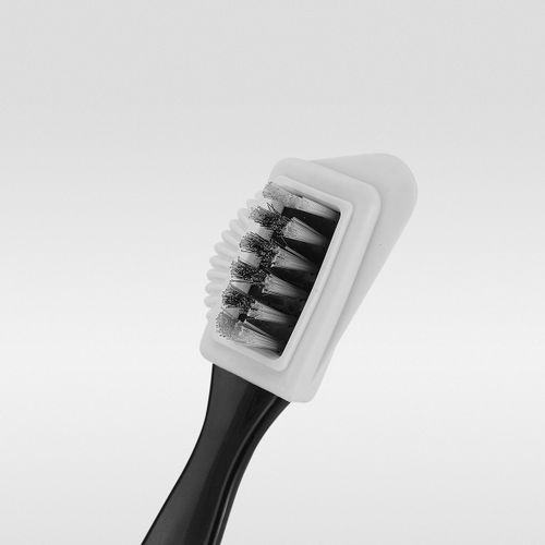 Cepillo-limpieza-calzado