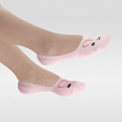 Footies-conejo