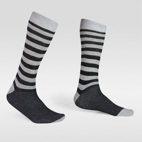 Calcetines-con-franjas